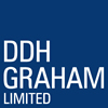 DDH Graham Limited