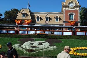 Merry Makers Disney